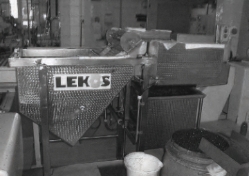 lekos-story